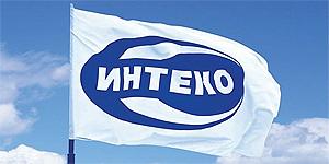 Суд рассмотрит 8 июля иск компании Батуриной к мэрии Москвы на 161 млн рублей