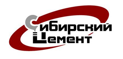 Официальное заявление ОАО ХК СИБЦЕМ